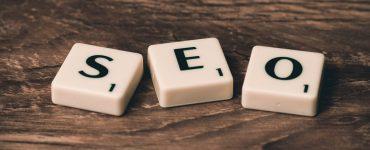 Cara Mudah Meningkatkan SEO pada Artikel PanduanBS