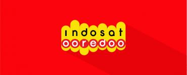 Kode HLR Indosat Ooredoo