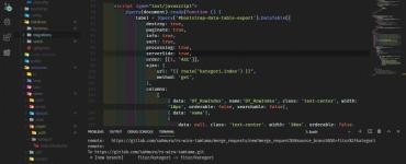Kumpulan Perintah Laravel 6 PHP Artisan yang Sering Digunakan
