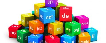 Pengertian, Fungsi, Manfaat dan Nama Nama Domain