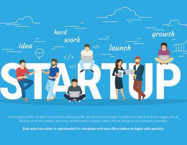 Startup Unik Asal Semarang