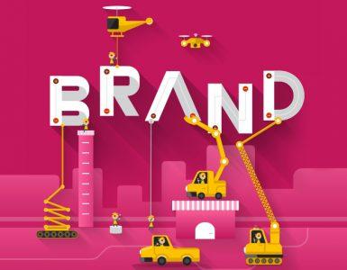 Tips Meningkatkan Branding Starup Kamu