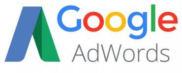 Cara beriklan di google