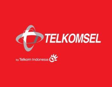 Kode HLR Telkomsel