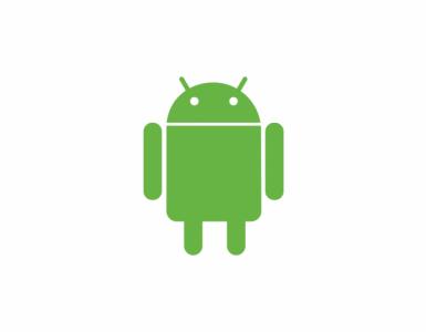 Software Pembuat Aplikasi Android Offline atau Online