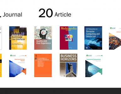 download-jurnal-dan-artikel-gratis-PanduanBS