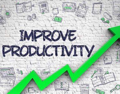 Cara Memanfaatkan Waktu Menjadi Lebih Produktif dan Disiplin