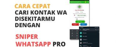 sniper-whatsapp-pro-apk-panduanbs