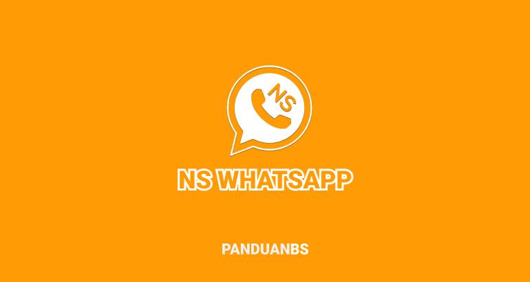 NSWhatsApp Mod Apk